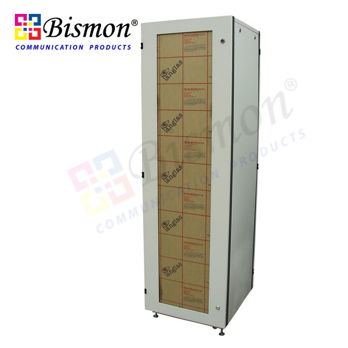 19-High-Quality-Export-Rack-42U-60x100cm