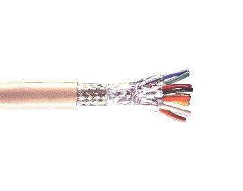 AUI-Transceiver-Cable