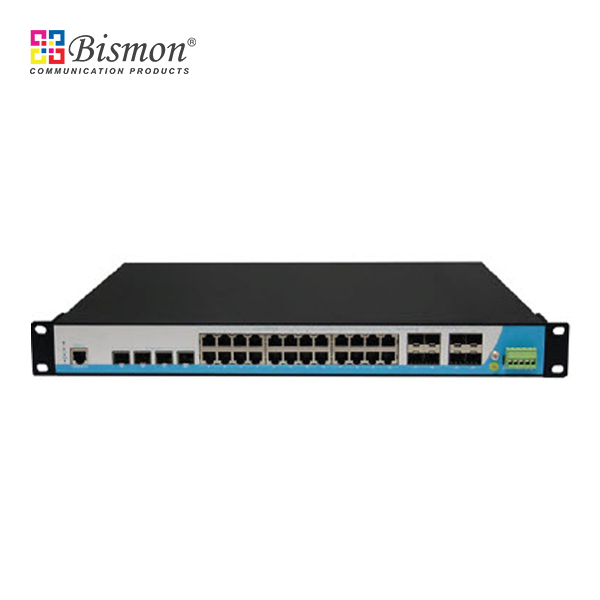 24-Port-Gigabit-8-SFP-combo-4-SFP-10GB-Power-360W-IEEE-802-3af-15-4W-ไม่รวม-SFP-transceiver