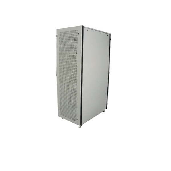19-High-Quality-Export-Rack-27U-60x60cm