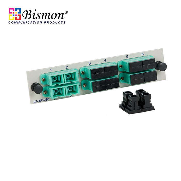 Mic & Line Level Audio To Fiber Optic