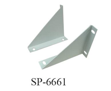 Support-for-Shelve-for-Open-Rack-ฉากยึดถาดรองอุปกรณ์-1ชุดมี2ตัว-น็อต