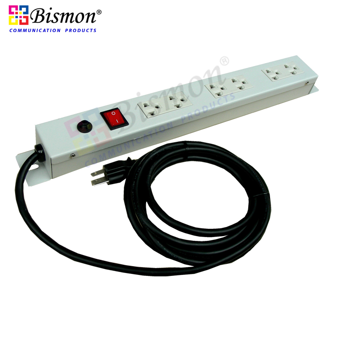 AC-Power-Distribution-6-Universal-Outlet