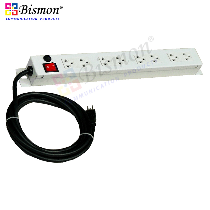 AC-Power-Distribution-8-Universal-Outlet