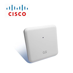 Cisco Other Product
