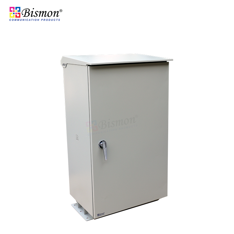 - 20U Cabinet Rack Outdoor