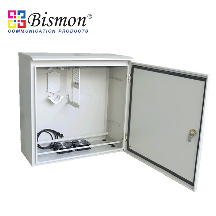 96-Port-Wall-Mount-Outdoor-Cabinet