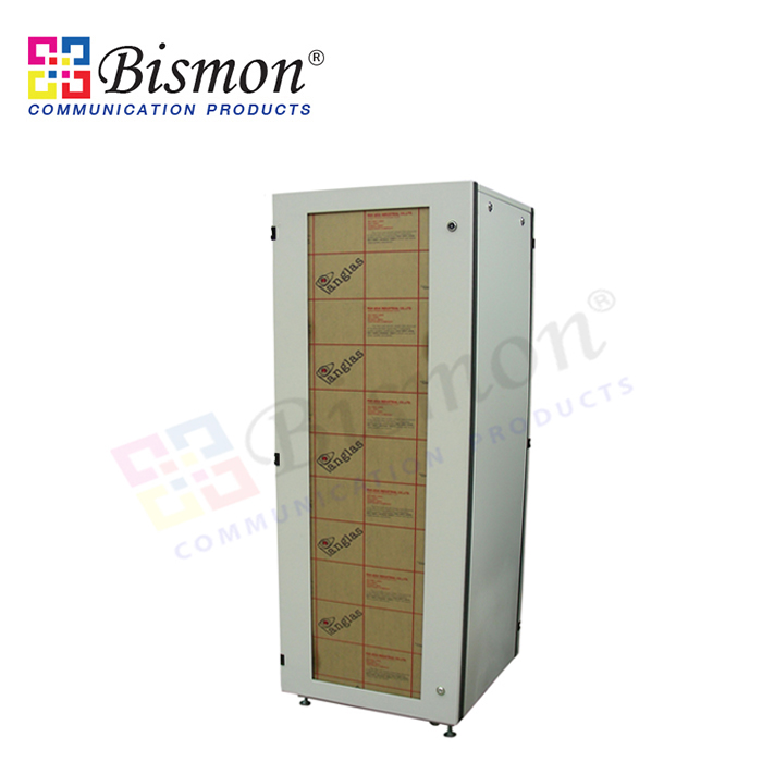 19-High-Quality-Export-Rack-36U-60x80cm