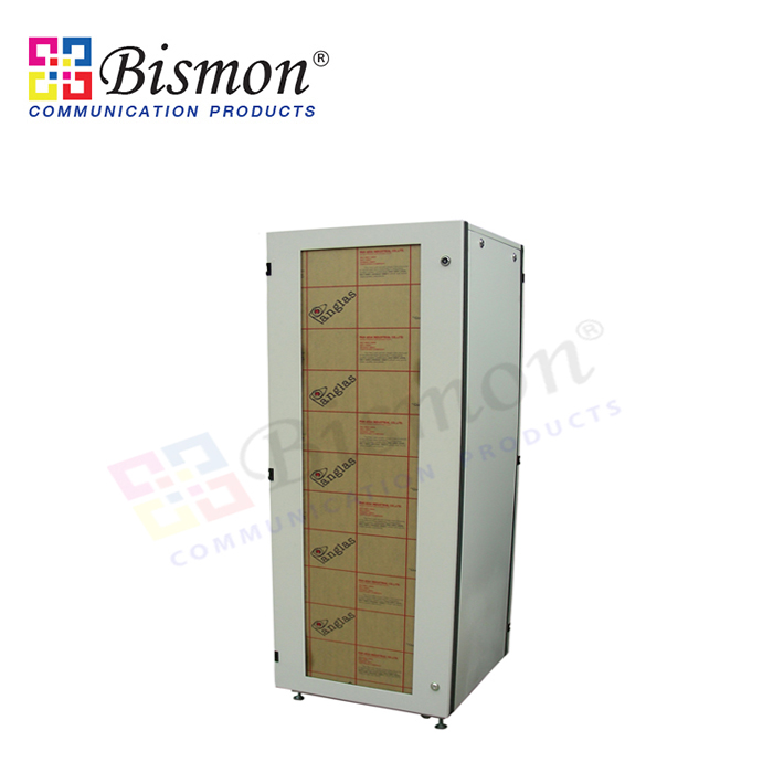 19-High-Quality-Export-Rack-27U-80x90cm
