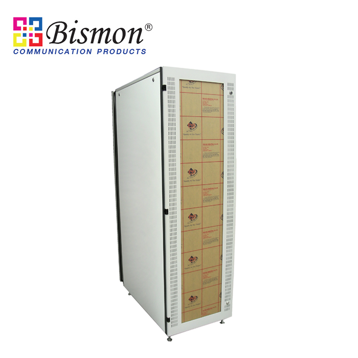 19-High-Quality-Export-Rack-42U-60x110cm