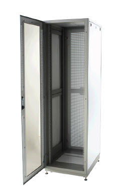 119-High-Quality-Export-Rack-42U-60x100cm