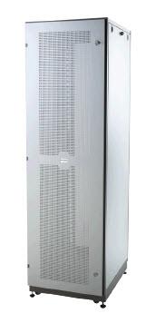 119-High-Quality-Export-Rack-36U-60x80cm