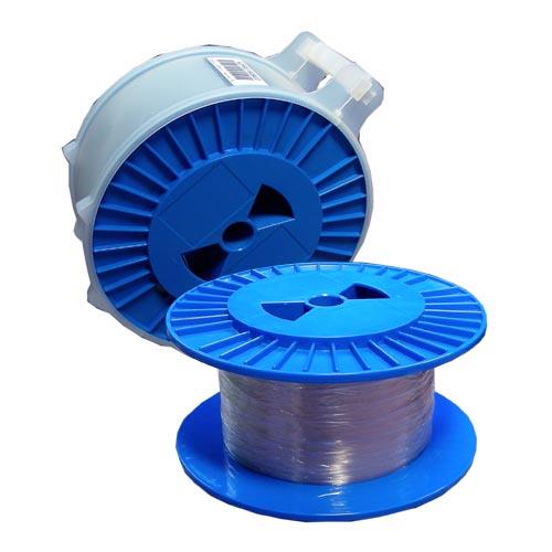 Bare-Fiber-Cable-Single-Mode-9-125um-DUMMY-LOAD-สายใยแก้วทดสอบ-ยาว-2-000-ม