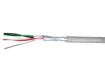 Network Cable (CM)