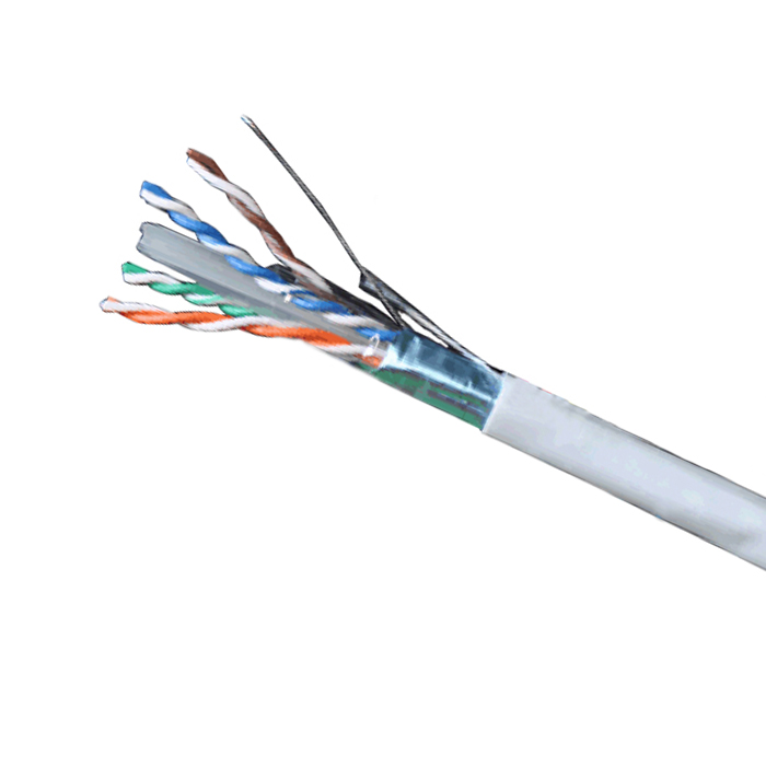 UTP&FTP Cable
