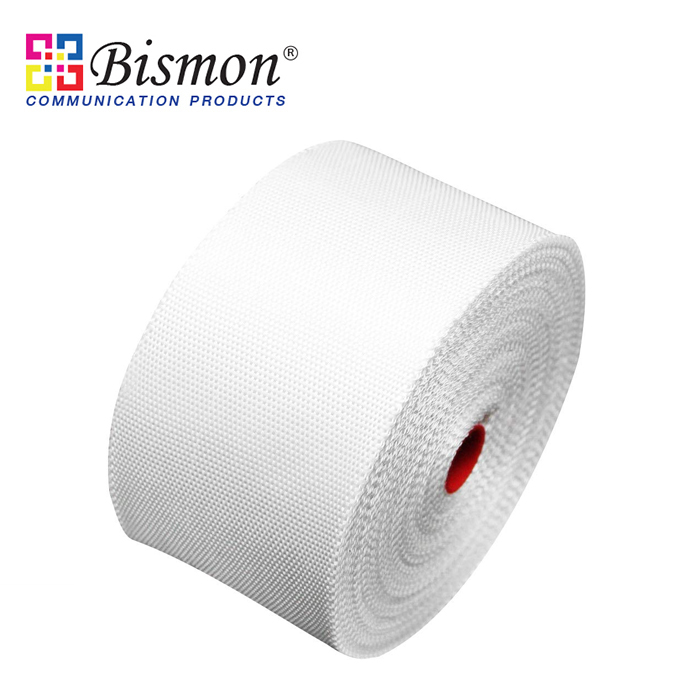 Glass-Fiber-Tape-1-x30M