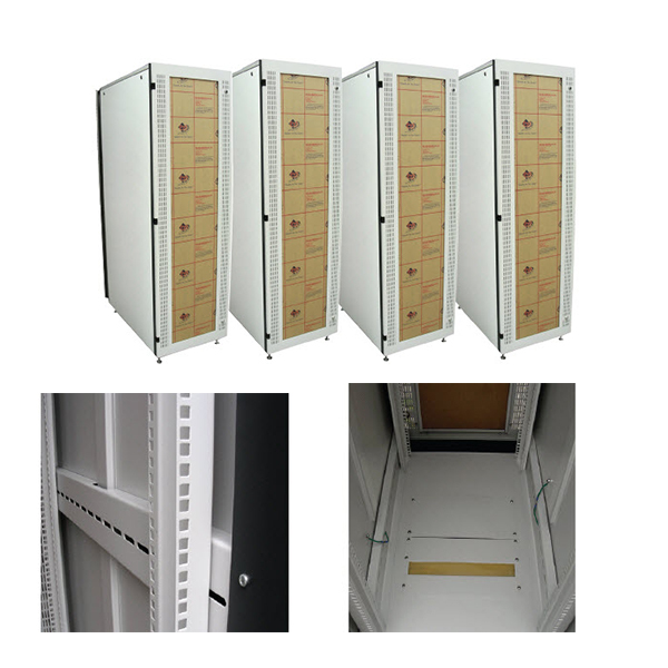 19-High-Quality-Export-Rack-42U-80x100cm