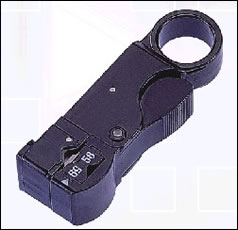 Coaxial-cable-stripper-3-Blades-Model-around-105mm-such-RG213