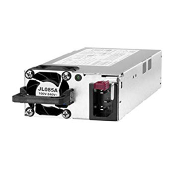 Aruba 3810M Power Supply