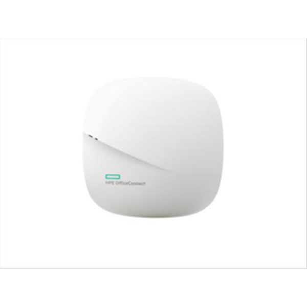 HPE office Connect OC20