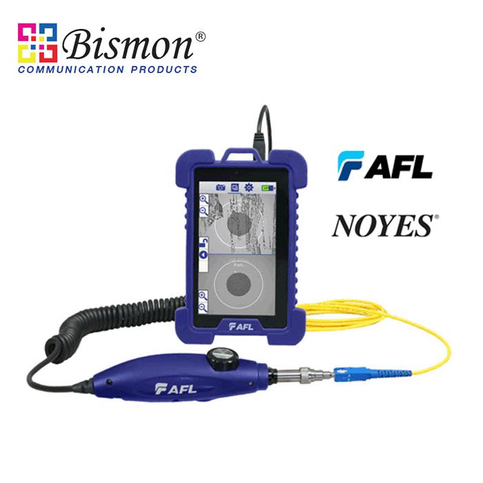 Universal 1.25 mm P.C. Noyes DFS1 Tip