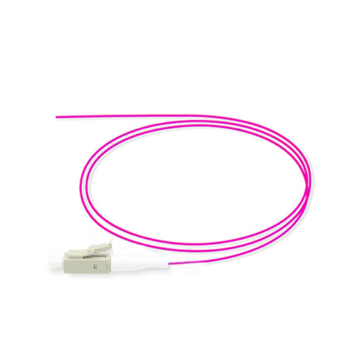 Pigtail Fiber Optic Cable