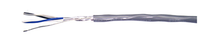 2P-22-AWG-BAS-CABLE