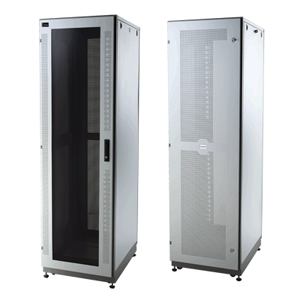 - (Premium) High Quality Perforation Export Server Rack