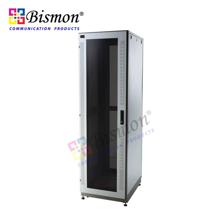 Premium-19-High-Perforation-Export-Server-Rack-15U-60x60cm