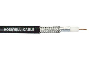 RG-6-Shield-60-CATV-MATV-Coaxial-Drop-Cable