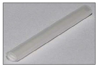 Protection-Sleeve-length-40mm-for-4-Fiber-Ribbon