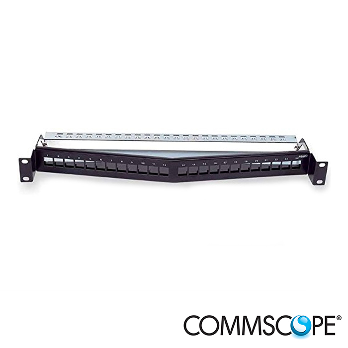 Patch Panel (Commscope)