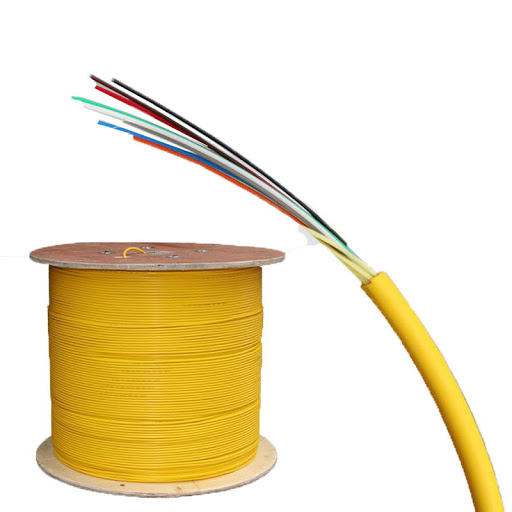 Indoor & Distribution Cable