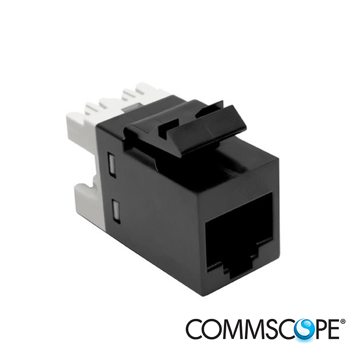 UTP Component & Tools (Commscope)