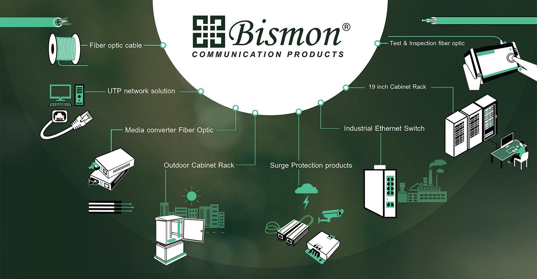 การเลือก กลุ่มสินค้าที่ทาง BISMON จัดจำหน่าย ให้เหมาะสมกับระบบของคุณอย่างไร