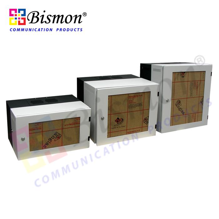 19 high quality wall mount rack 6u 50cm bismon for Rack mural 6u